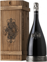 Cava DO Reserva Heredad 1.5Lt